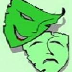teatar-maski1