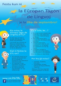 EDL-flyer-EO-page-001