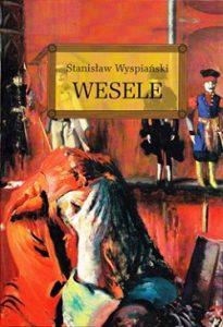 wyspianski-wesele-la-nupto-svatba-korica