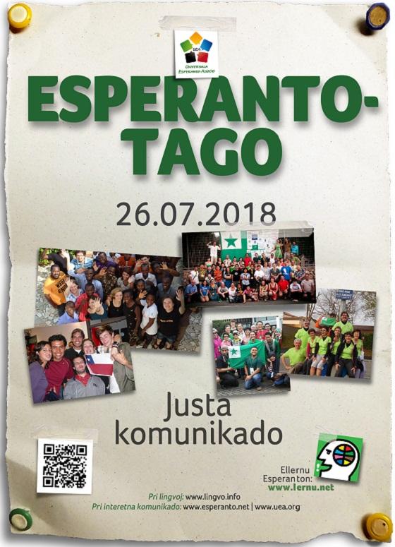 26-yuli-den-na-esperanto-2018-eo