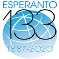 lingvaj-rajtoj-esperanto133jara-ER