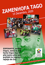 ZAM-TAGO-2020-EO-reto