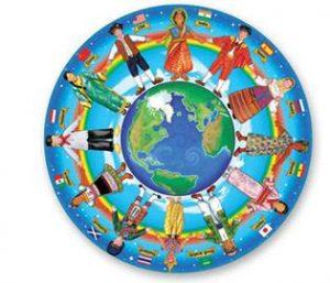 den-na-kulturnoto-mnogoobrazie--tago-de-kultura-diverseco