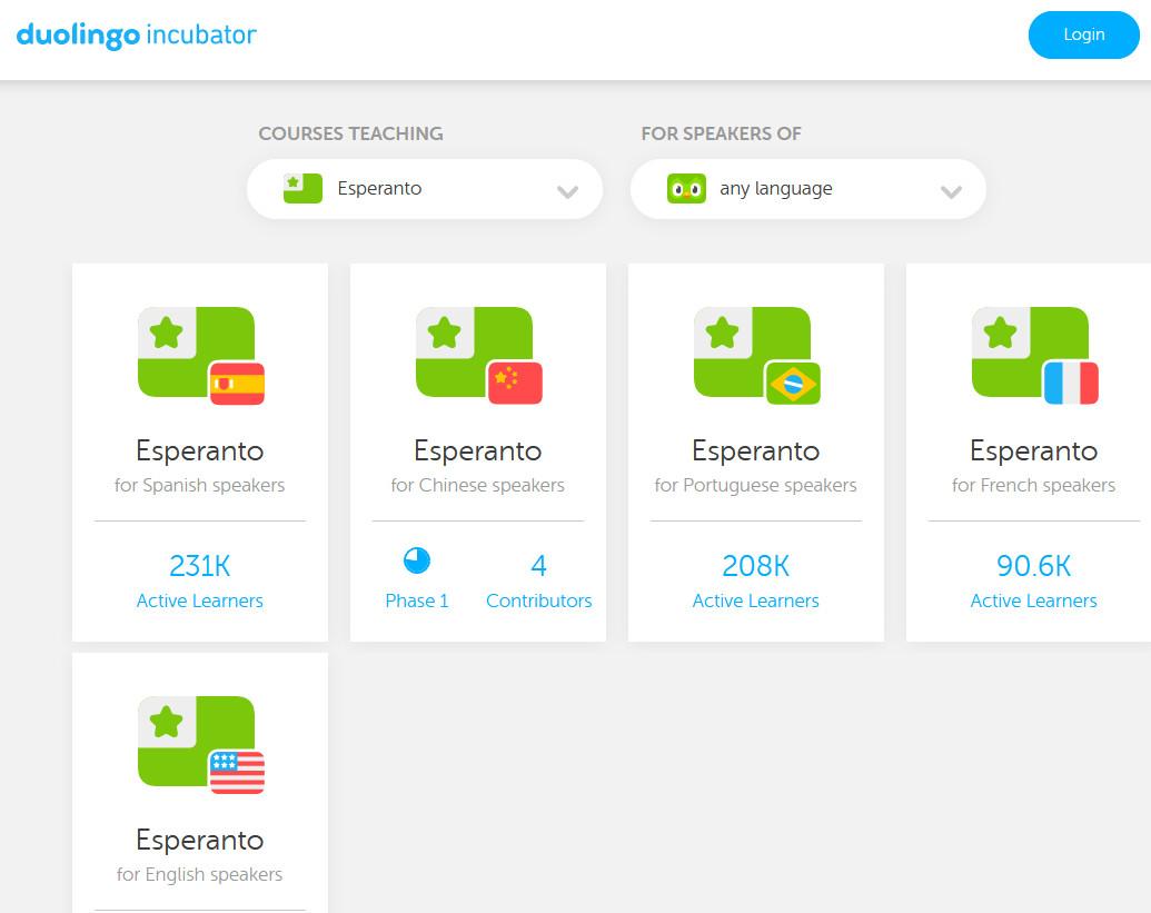 duolingo-esperanto-kursoj
