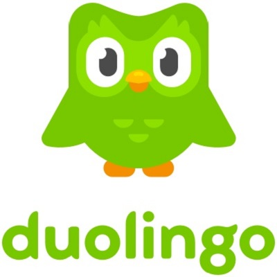 duolingo-logo-400x400