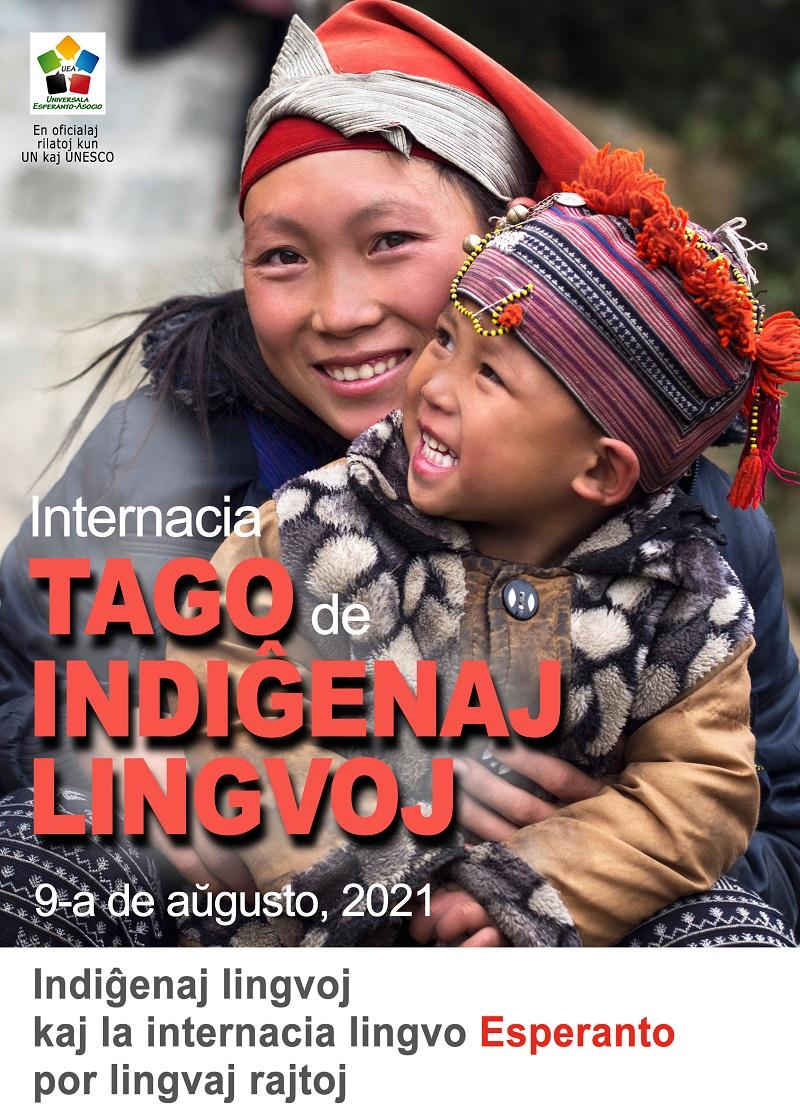 INDIG-LINGV-2021-EO-x800